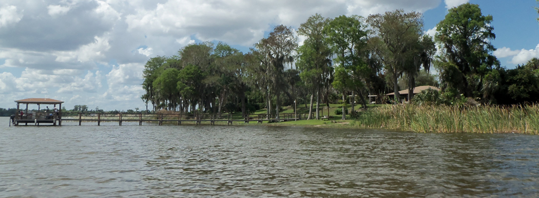 LakeGeoRetreat